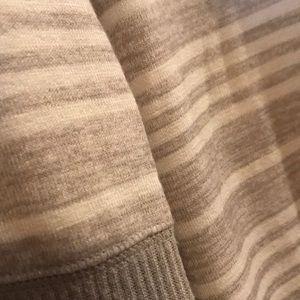 Liz Claiborne Sweaters - 💕 Fine Gauge Sweater